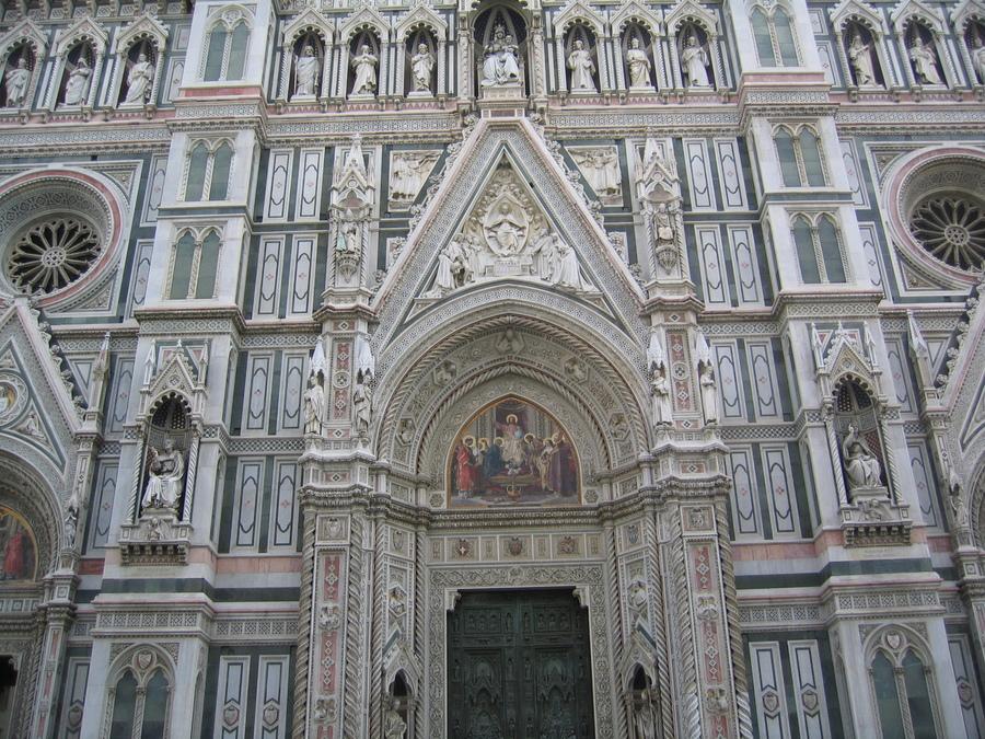 Florence 6