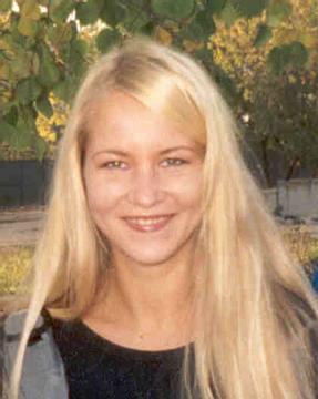 September2001