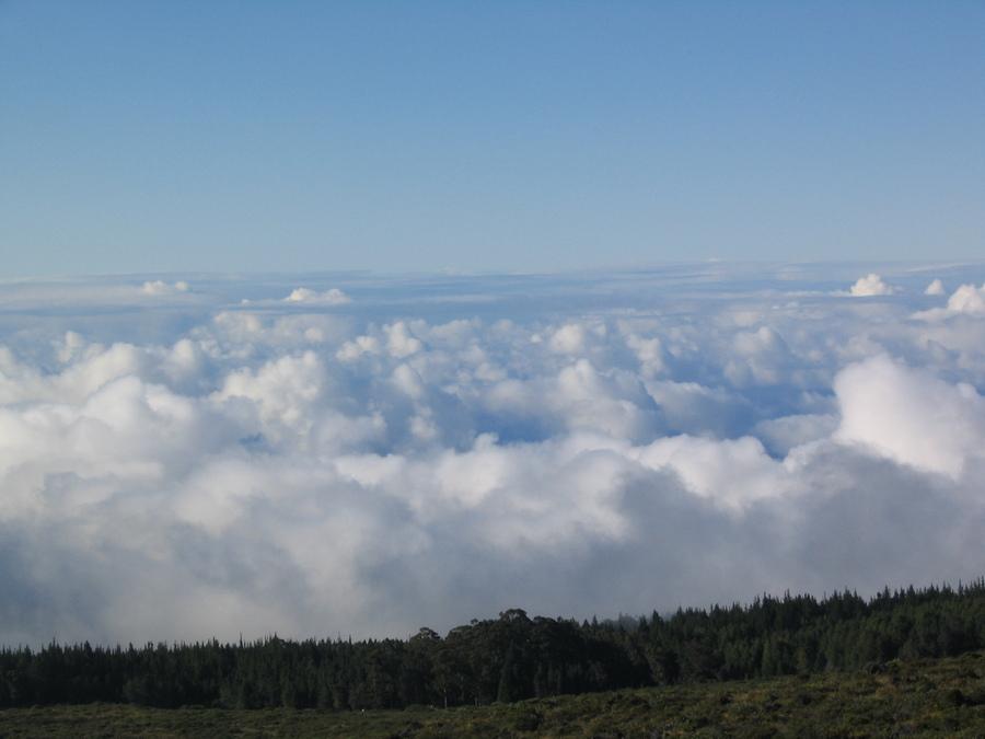 Oblaka 2