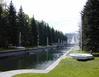 Петергоф: Аллея фонтанов