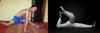 """Стретчинг, растяжка, йога в Лос-Анджелесе (Los A 29 мая 2017 в 12:31 Все мои тренировки имеют в основе методику Гусенгаджиева. Мухтара, благодаря ей, занесли в Книгу рекордов Гиннеса в Лос Анджелесе в 1998 году, наградив титулом """"Самый гибкий человек Планеты"""".  Преимущества данного способа развития тела в том, что он позволяет взрослому человеку, кторый не имеет природной гибкости, стать гораздо подвижнее и даже сесть на шпагат. И самое главное сделать это без травм.  Я когда то был таким (первая тренировка у Мухтара):  Прозанимавшись 6 месяцев с этого уровня я открыл собственную школу и начал преподавать развитие гибкости. Если бы на первой тренировке мне сказали что я буду обучать людей - я бы громко рассмеялся ))  Комаха Вячеслав."""